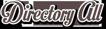 www.directory-all.com